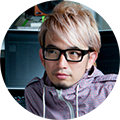 立体音響 セミナー : 江夏正晃