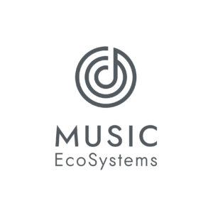 MUSIC EcoSystems
