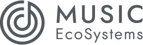 musicecosystems logo