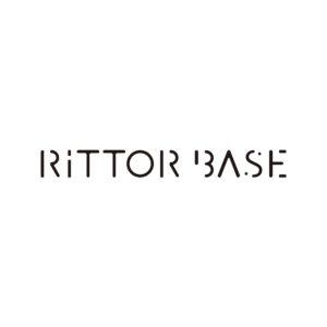 御茶ノ水RittorBase