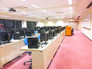 筑波大学 : 全学計算機システムでFinaleおよびMaxを導入