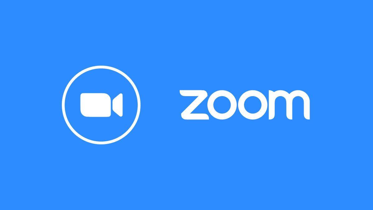 Zoom で音楽を配信する