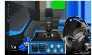 presonus-audiobox_96_studio_studioone5