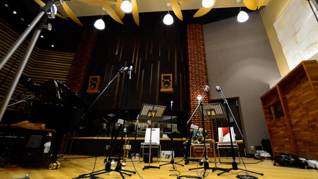 Studio Tanta