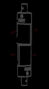 OC818Ambisonicsセットアップ